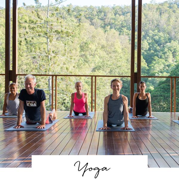 yoga blog category