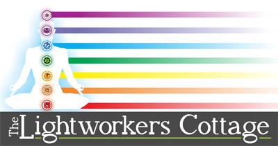 LWC_NEW_logo_CS3