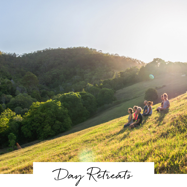 day retreats homepage tile