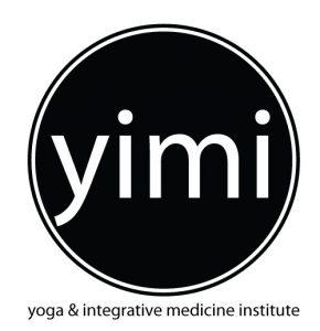 Yoga and Integrative medicine institute