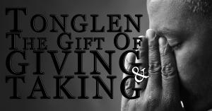 Tonglen: How to awaken compassion