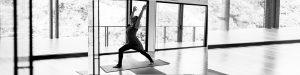 Kundalini Rising ~ Kundalini Yoga Retreat