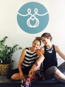 Inspiring Sisters – An Interview with Anna & Em of Soul Sister Health