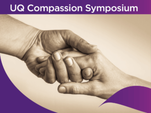 Compassion Conference 2019